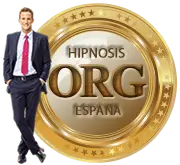 organización de hipnosis