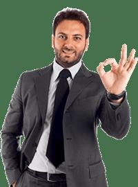 hipnólogo en la sociedad colegial de hipnólogos