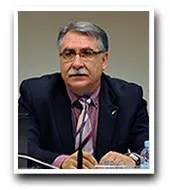 Antonio Capafons Bonet