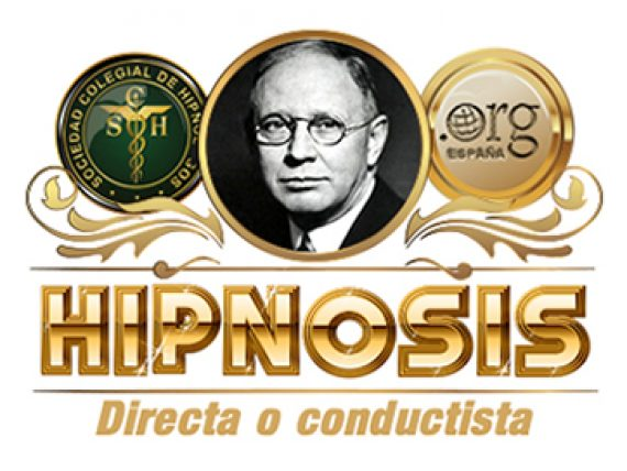 hipnosis directa o conductista