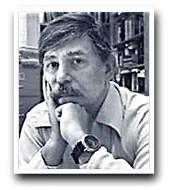 hipnosis Nicholas P. Spanos