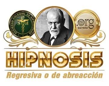 hipnosis regresiva abreacción
