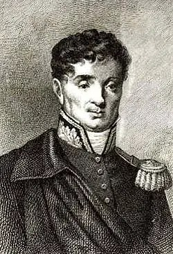 Marqués de Puysegur