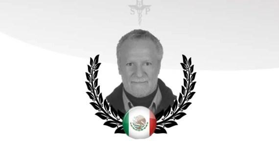 alumno hipnosis Rosendo Castro