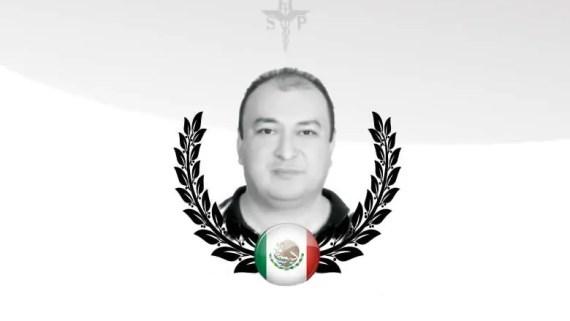 alumno hipnosis Alejandro Salinas