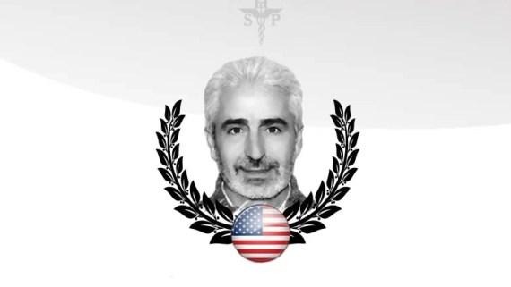 alumno hipnosis Alfred Losada