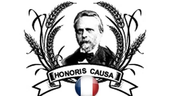 premiado hipnosis Ambroise Liebeault