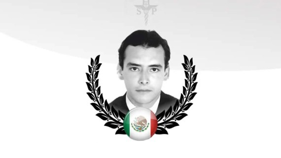 alumno hipnosis Armando Villicaña