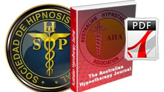 australian hypnotherapists association magazine