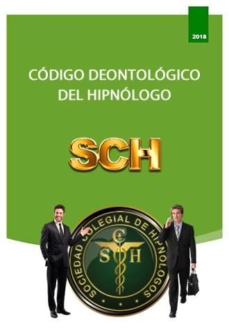 código-deontológico-del-hipnólogo