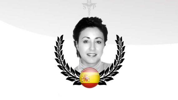 alumno hipnosis Carmen García