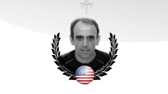 alumno hipnosis Charles Alarcón