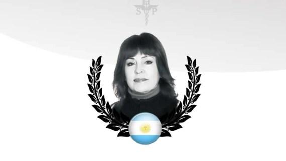 alumno hipnosis Cristina Heinzmann