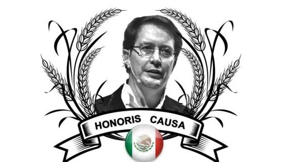 premiado hipnosis Etzel Cardeña