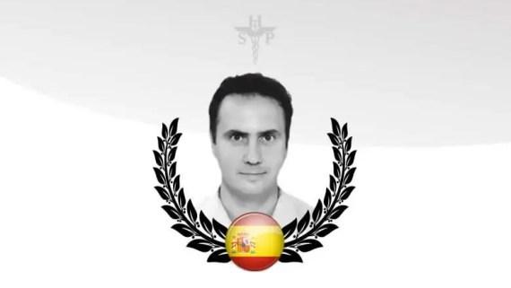 alumno hipnosis Eduardo Valdecabres