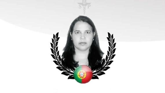 alumno hipnosis Eliana Ferreira