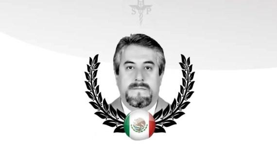 alumno hipnosis Emeterio Padilla