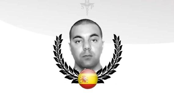 alumno hipnosis Emilio Bustamante