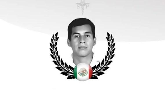 alumno hipnosis Enrique Muñoz
