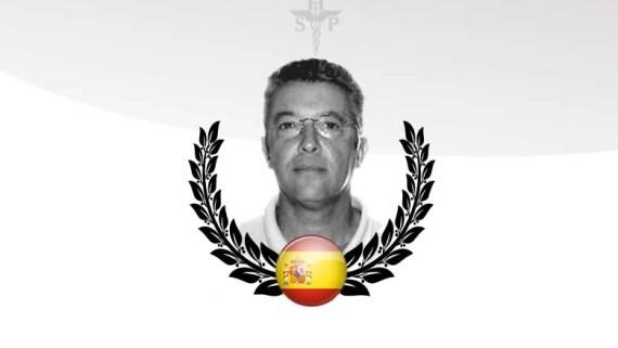 alumno hipnosis Federico Cuevas
