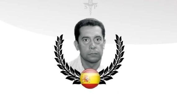 alumno hipnosis Francisco Diego