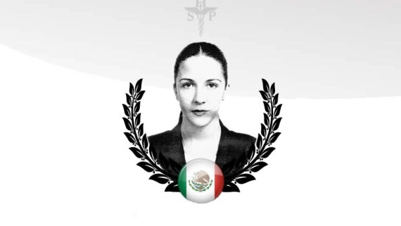 alumno hipnosis Guadalupe Socorro