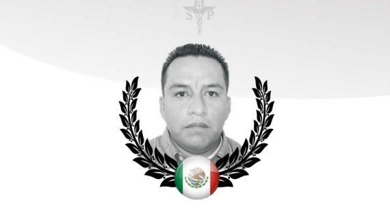 alumno hipnosis Guillermo García