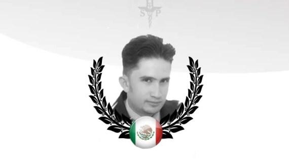 alumno hipnosis Héctor Arboleda