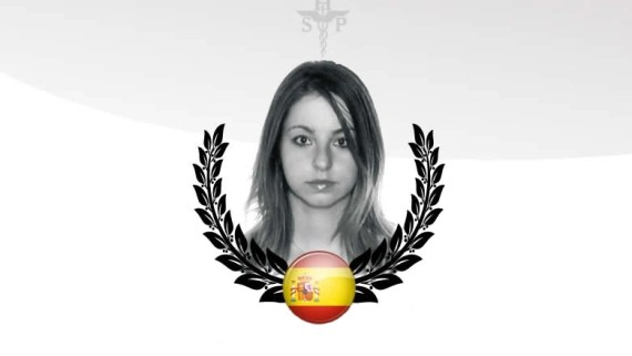 alumno hipnosis Helena Mena