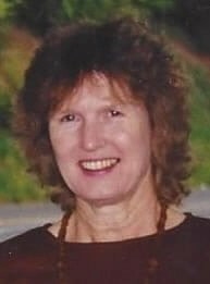 Hellen J. Crawford