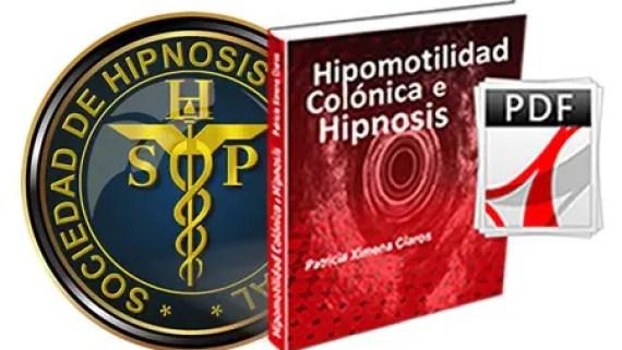 articulo hipnosis y colon irritable
