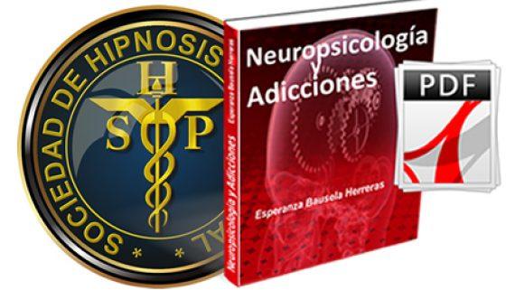 hipnosis y neuro psicología