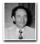 hipnosis Theodore Barber