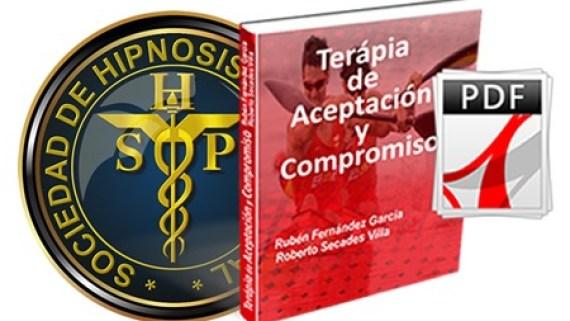 articulo hipnoterapia de aceptación y compromiso