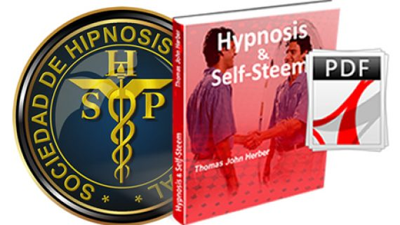 article hypnosis and self steem