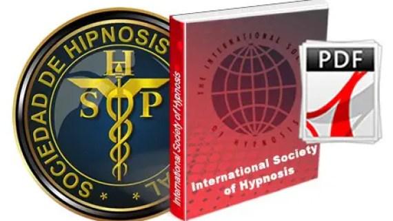 international society of hypnosis magazine