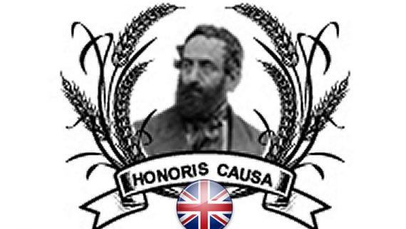 premiado hipnosis John Elliotson