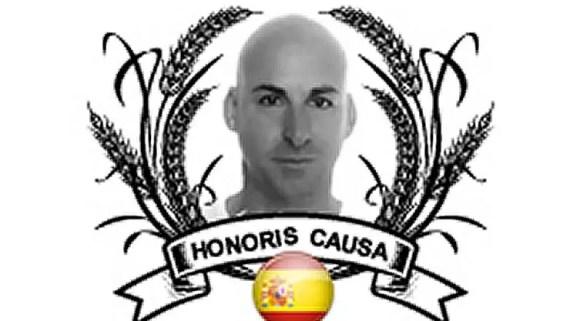 premiado hipnosis Manel Avalos