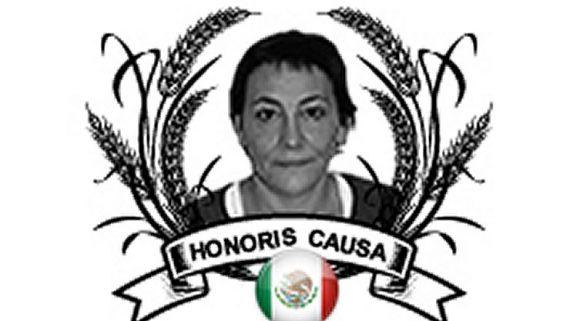 premiado hipnosis Maria Benítez