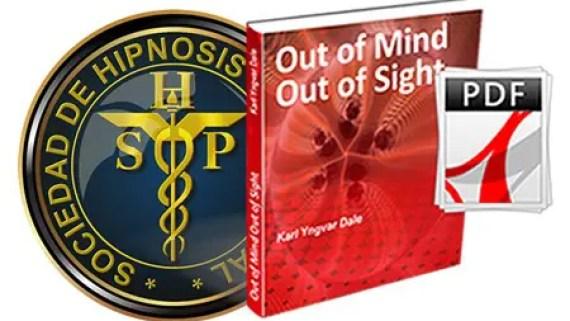 articulo disociación hipnosis y EMDR