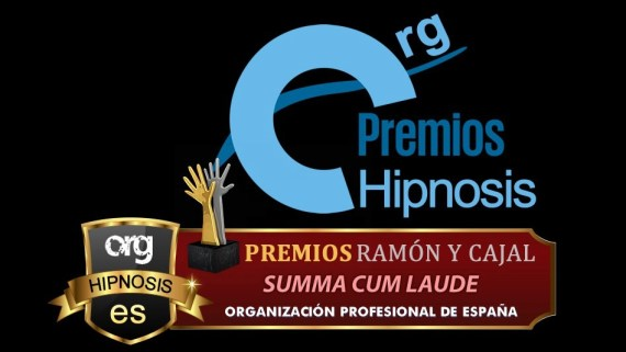 premios de hipnosis cum laude