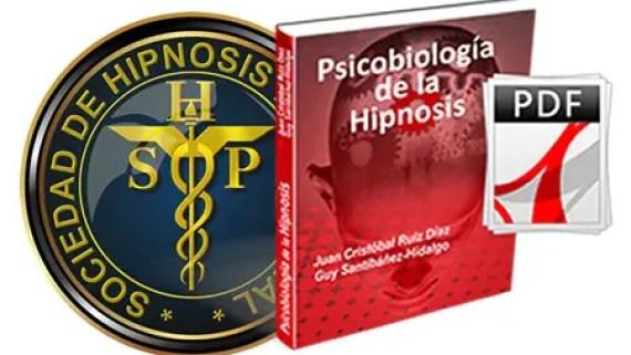 articulo psicobiología de la hipnosis