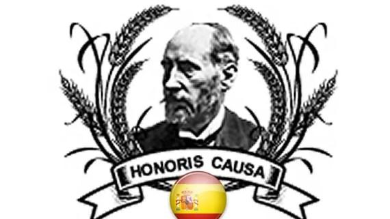 premiado hipnosis S. Ramón y Cajal