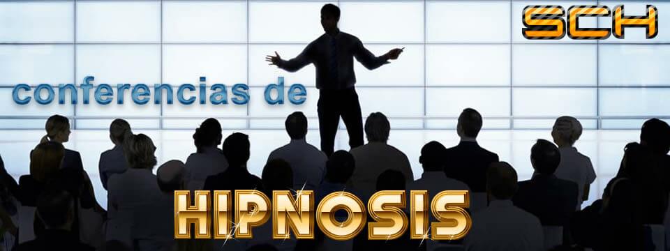 conferencia-hipnosis-clinica-y-neuroimagen
