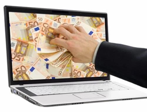 fraudes con hipnosis en internet