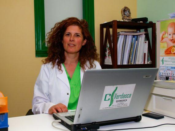 hipnosis clínica León