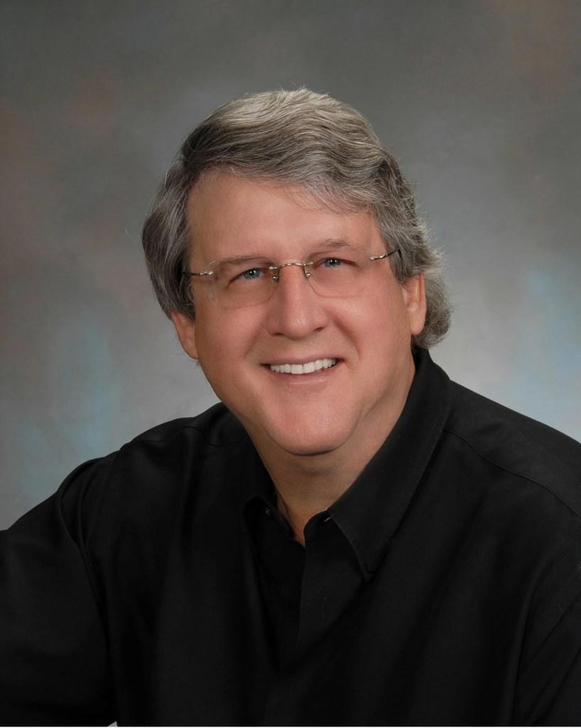 Michael Yapko