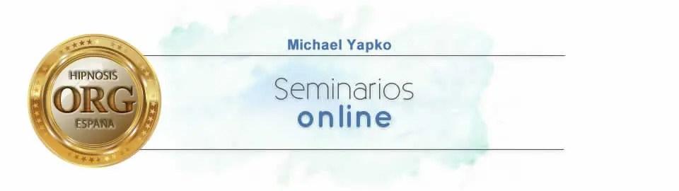 seminario-sobre-hipnosis-clinica