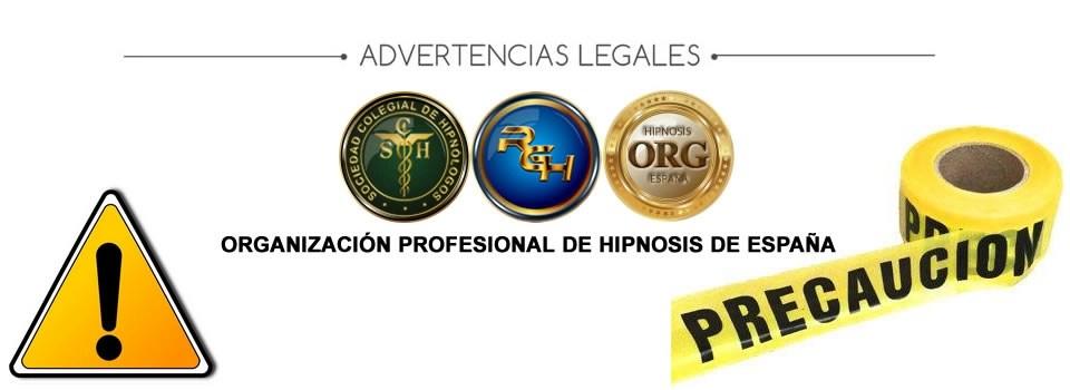 advertencias-profesionales-hipnologos