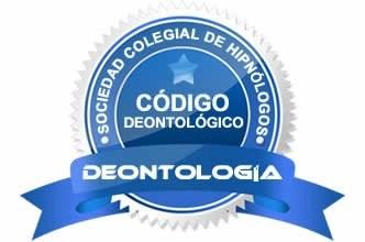 código deontológico de la hipnosis